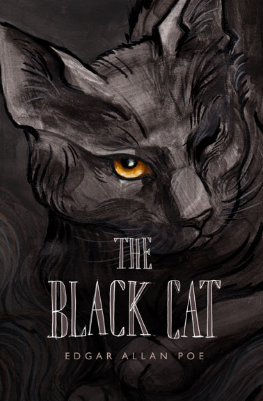 analysis of the black cat by Events in the 'the black cat' analysis of the narrator  for more information on this story, check out the related lesson entitled 'the black cat' by edgar allan poe: summary & analysis.