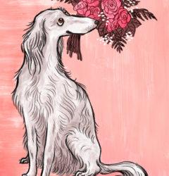 doglovesyouW1